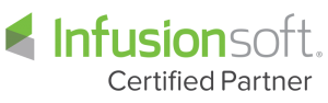 infusionsoft-certified-partner-logo